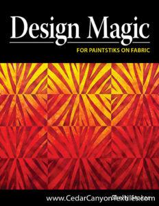 design-magic-round3-5