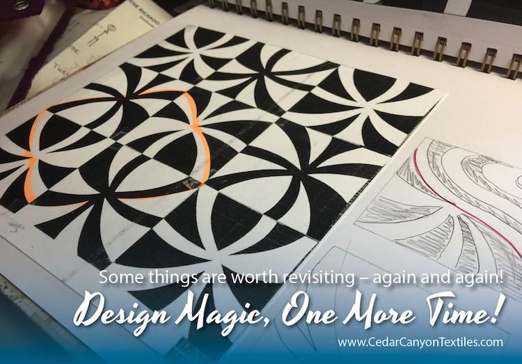 design-magic-round3-fb
