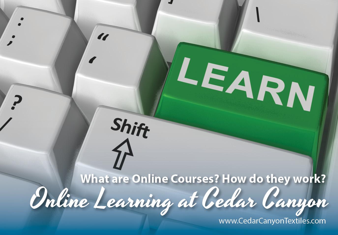 Online-Courses-at-Cedar-Canyon-FB