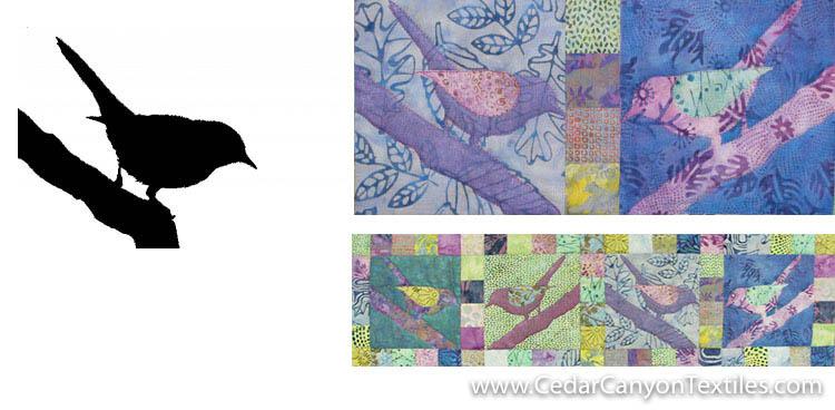 Design-Magic-Art-by-others-2-Lauren-Parker