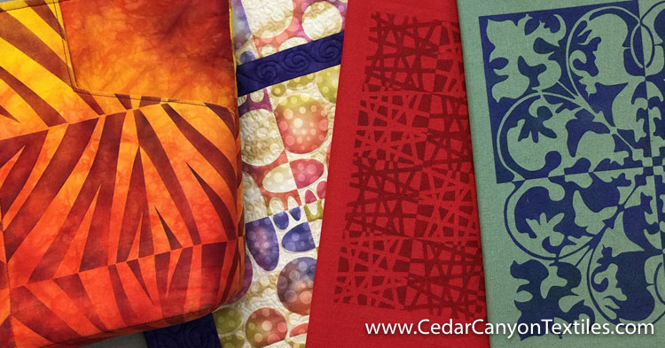 Is-there-a-fabric-design-in-you-7: custom prints from Design Magic designs