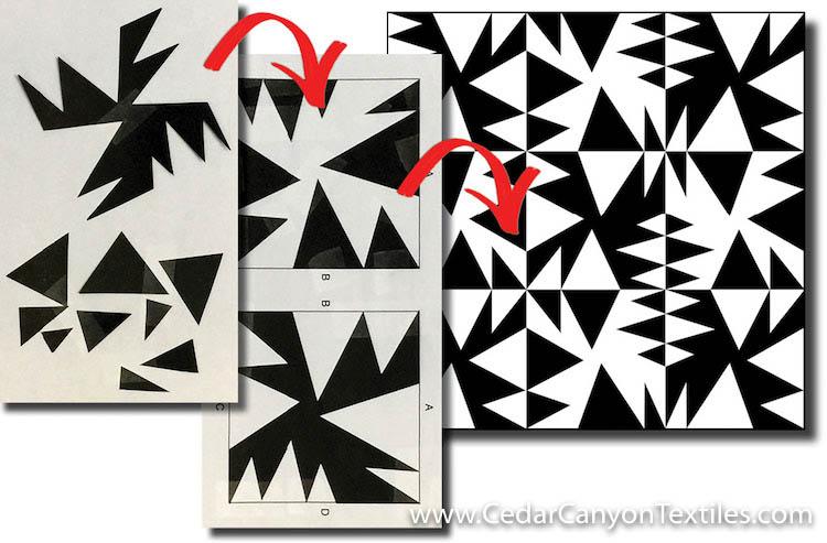 Lets-Make-Design-Magic-1