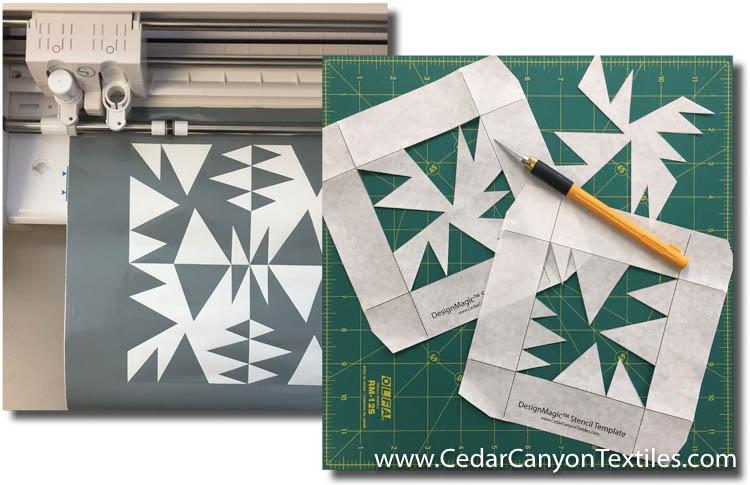 Lets-Make-Design-Magic-2