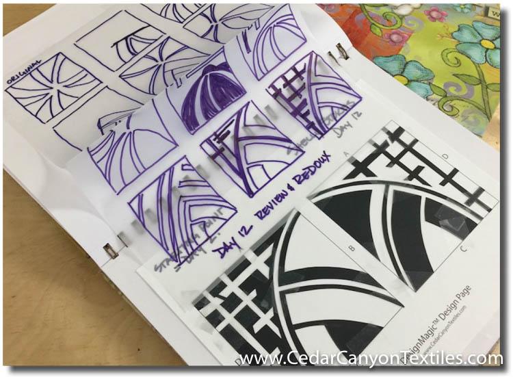 Lets-Make-Design-Magic-3