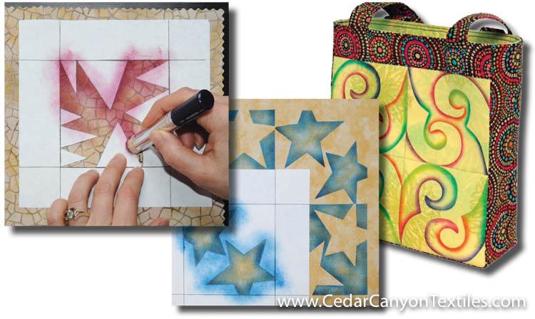 Lets-Make-Design-Magic-4