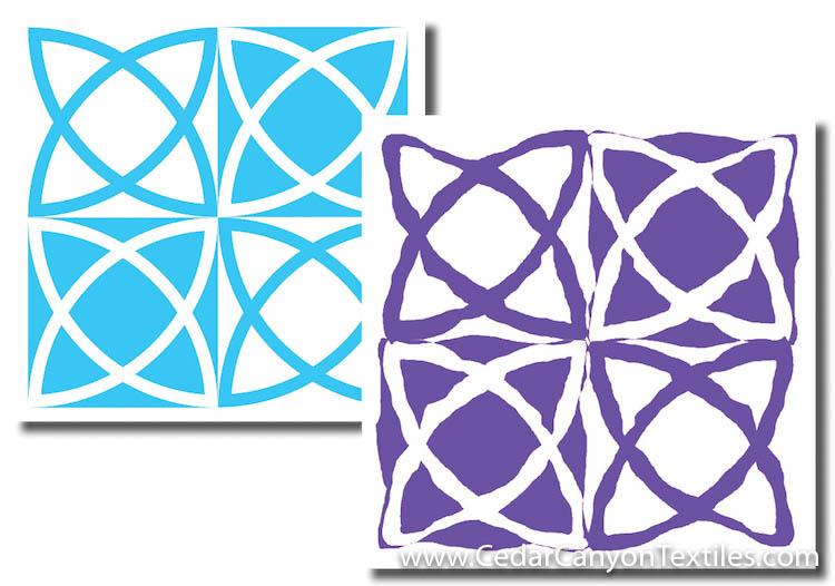 Lets-Make-Design-Magic-6