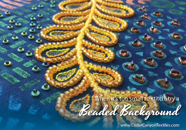 Beaded-Background-FB