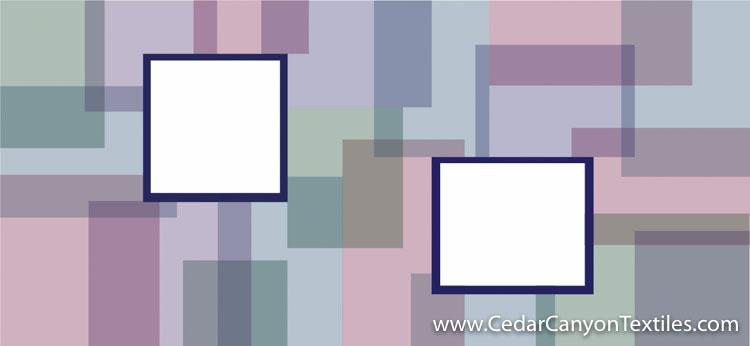 Sheer-Paintstik-Overlay2-2
