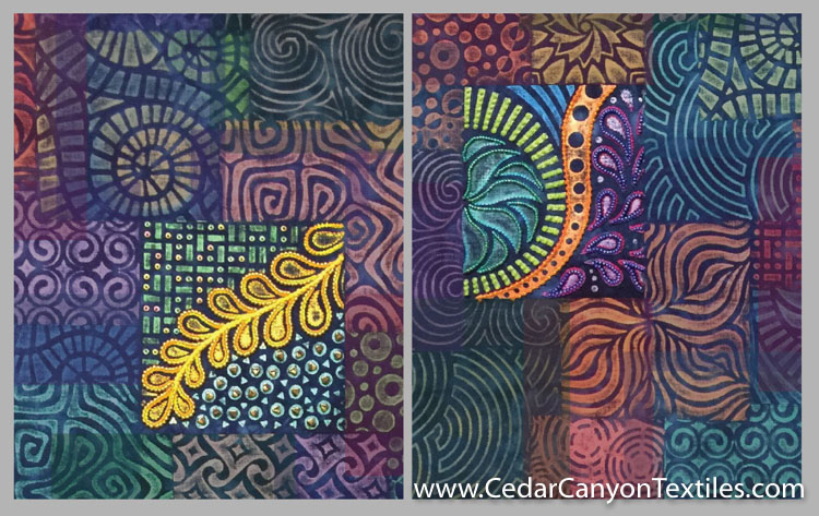 Sheer-Paintstik-Overlay2-4