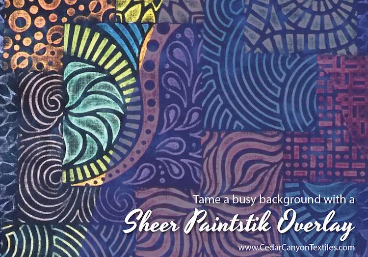 Sheer-Paintstik-Overlay2-FB