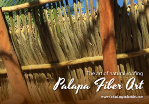 Palapa-Fiber-Art-FB