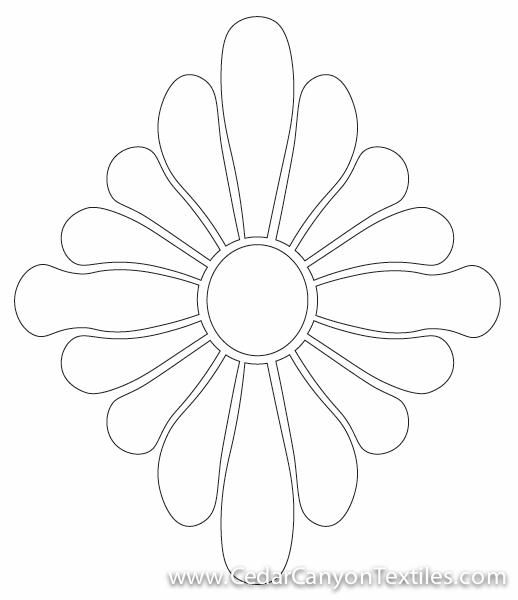 Flores-Talavera-4