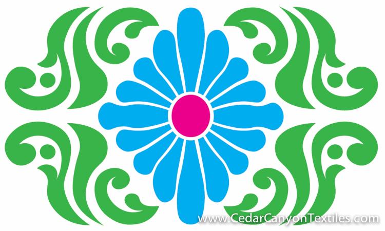 Flores-Talavera-5