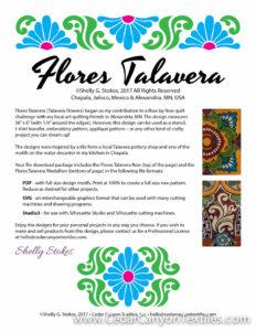 Flores-Talavera-6