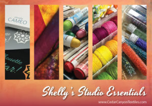 Shellys-Studio-Essentials-FB