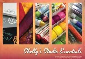 Shellys-Studio-Essentials-FB