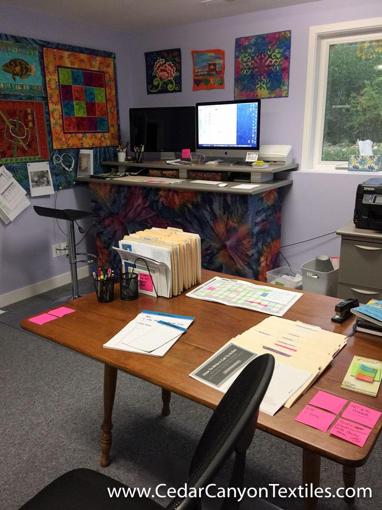 Minimalist-Office-1