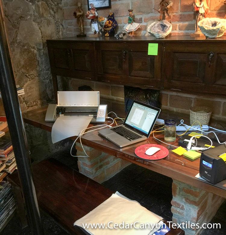 Minimalist-Office-4