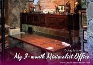 Minimalist-Office-FB