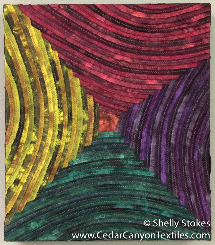 Stokes-Art-Cabin-Fever-1