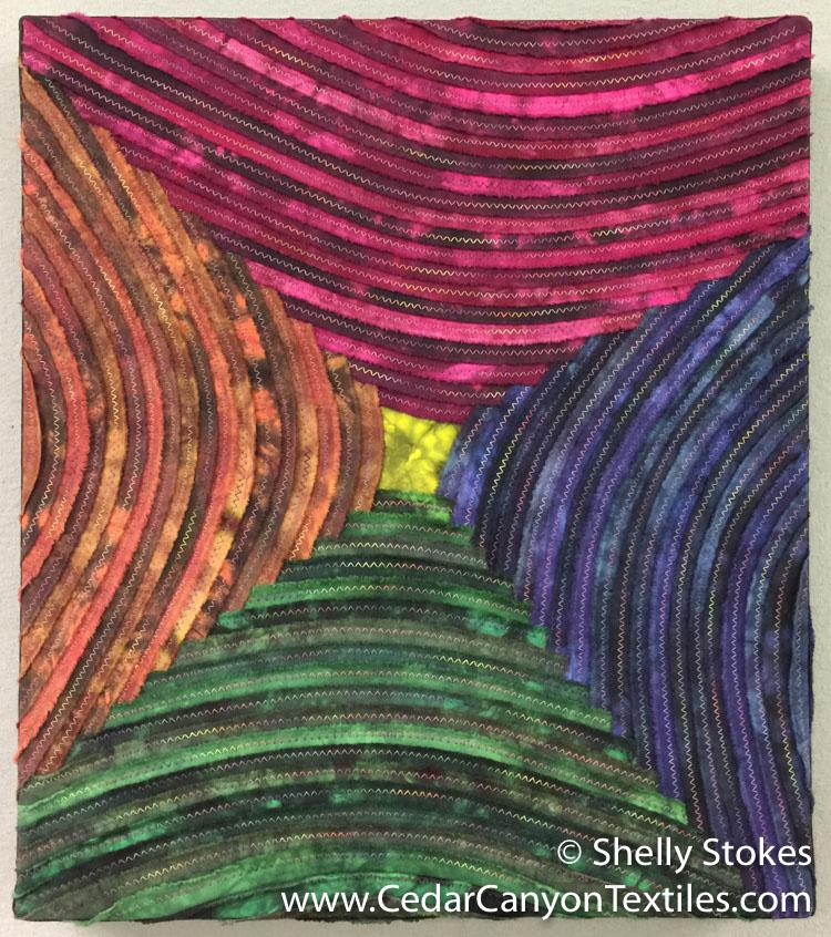 Stokes-Art-Cabin-Fever-4