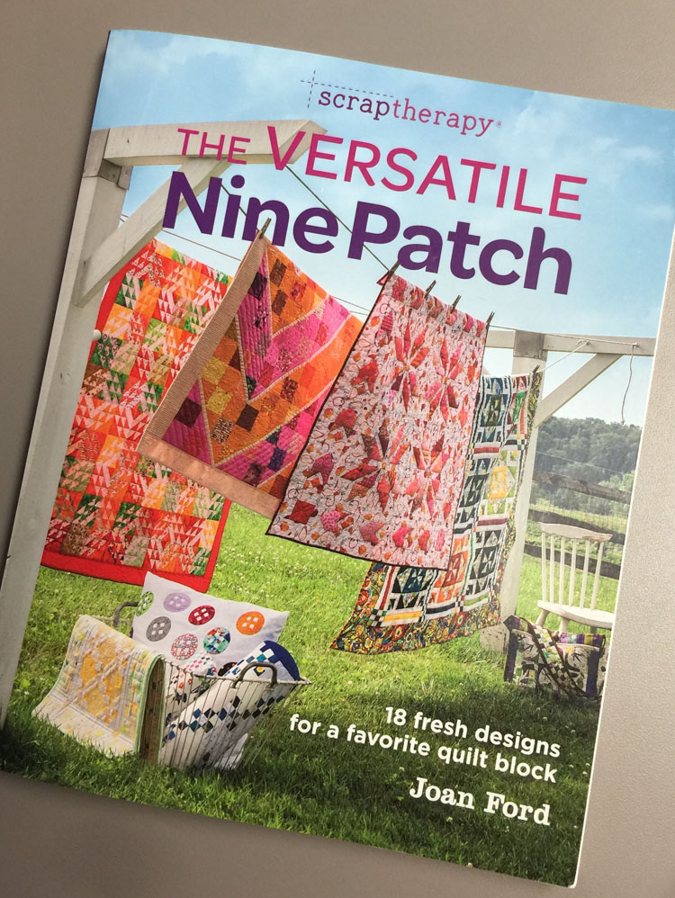 Versatile-Nine-Patch-Review-1