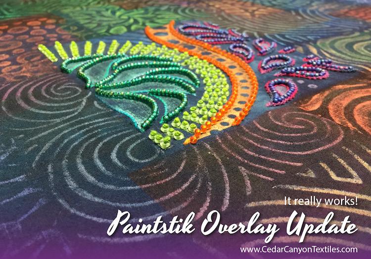 Paintstik-Overlay-Update-FB