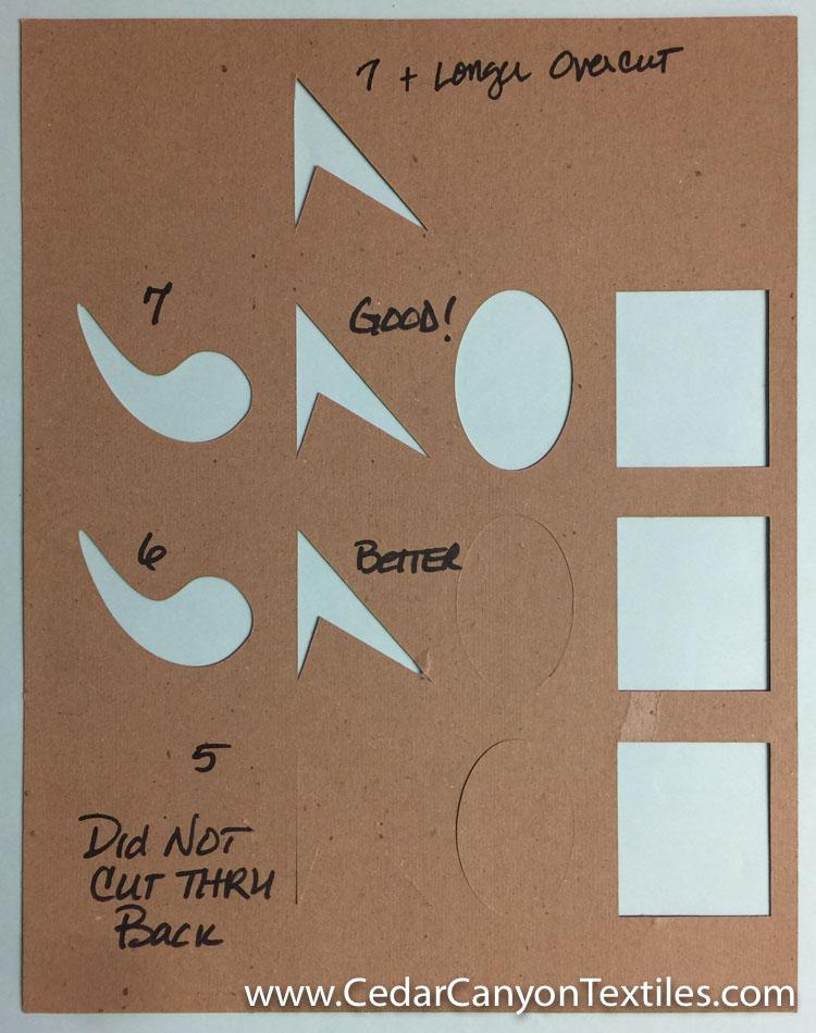 Chipboard-Rubbing-Plate-4
