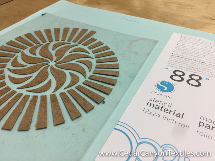Chipboard-Rubbing-Plate-9