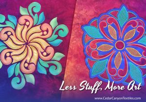 Less-Stuff-More-Art-fb