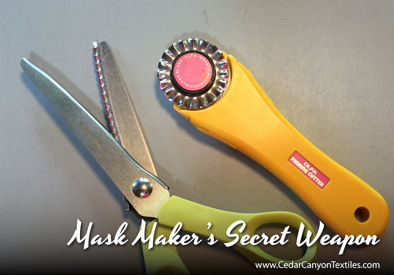 Mask-Makers-Secret-Weapon-FB