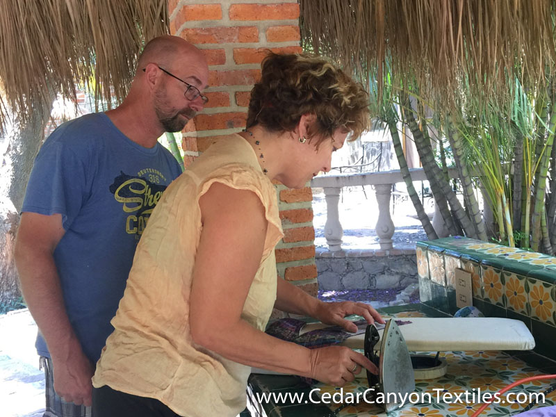 Mask-Making-in-Chapala-4