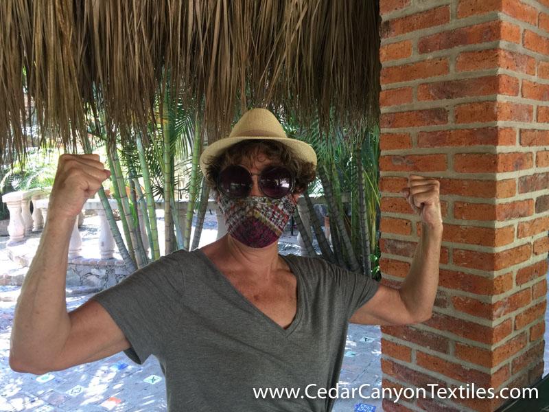 Mask-Making-in-Chapala-7-Go-Zahava!