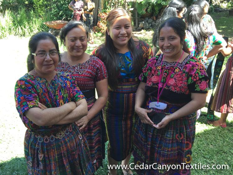 Rug-Hooking-Guatemala-8