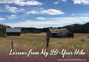 20-Year-Hike-fb