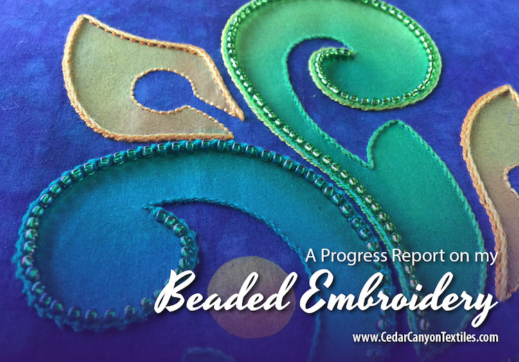 Beaded-Embroidery-FB