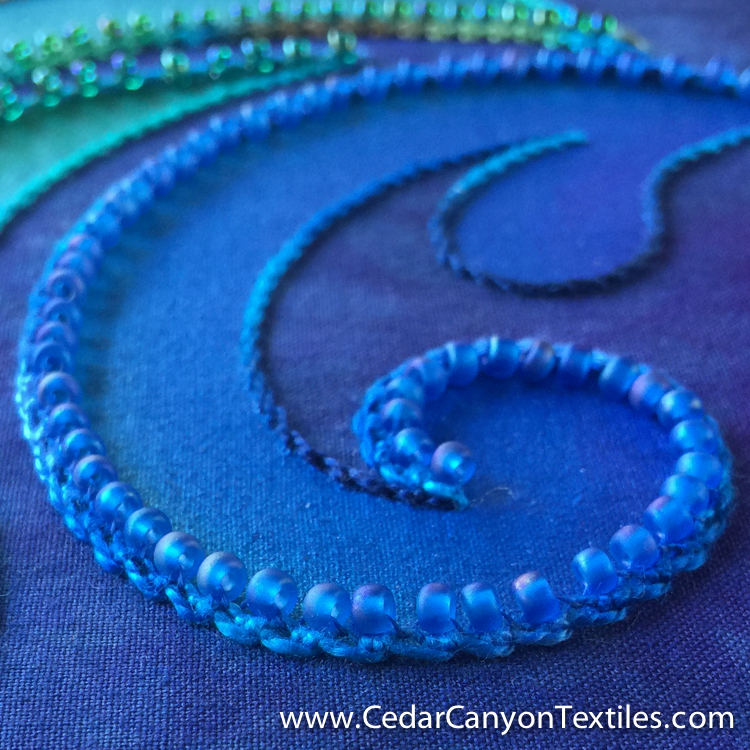 Beaded-Embroidery-Update-2