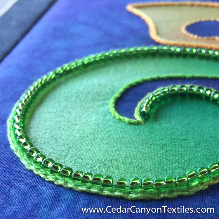 Beaded-Embroidery-Update-3