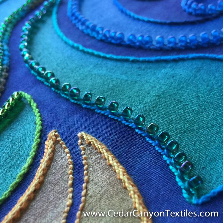 Beaded-Embroidery-Update-4