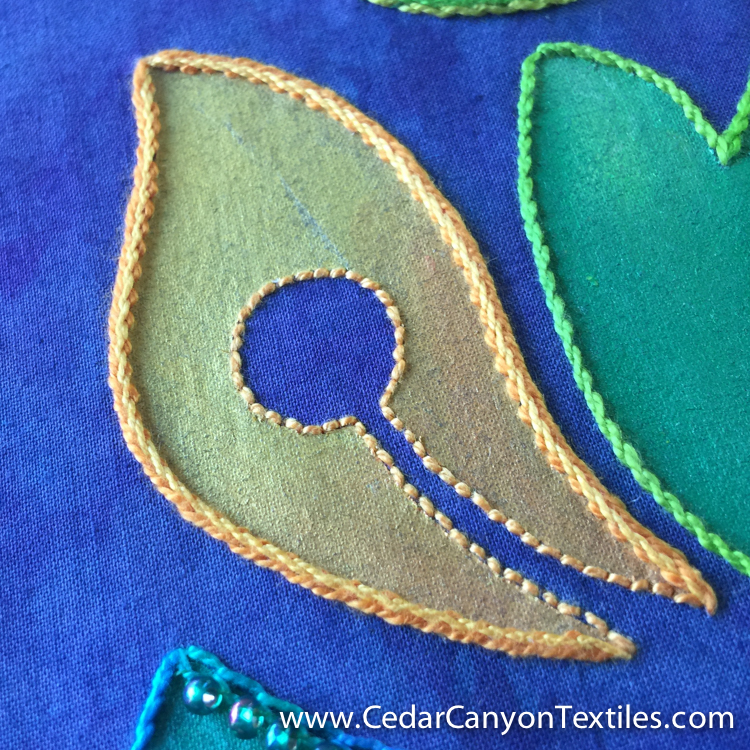 Beaded-Embroidery-Update-5