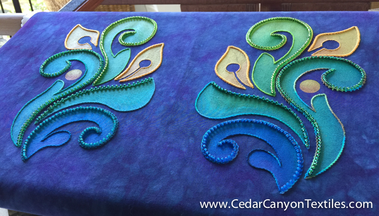 Beaded-Embroidery-Update-6