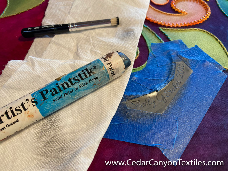 Sign-a-Stitched-Painting-7