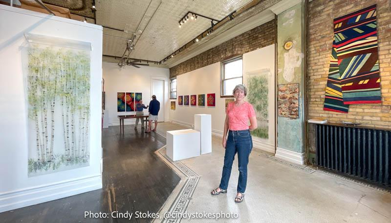 One Division Art Exhibit Stokes-Abbott.jpg-1