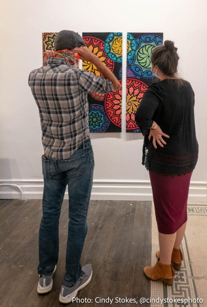 One Division Art Exhibit Stokes-Abbott.jpg-7